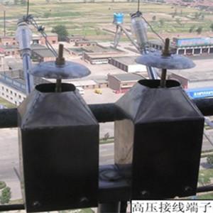 火焰监测器